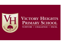 vh primiary school