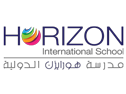 horizon school
