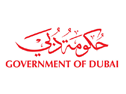 Government of Dubai