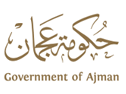 government of Ajman