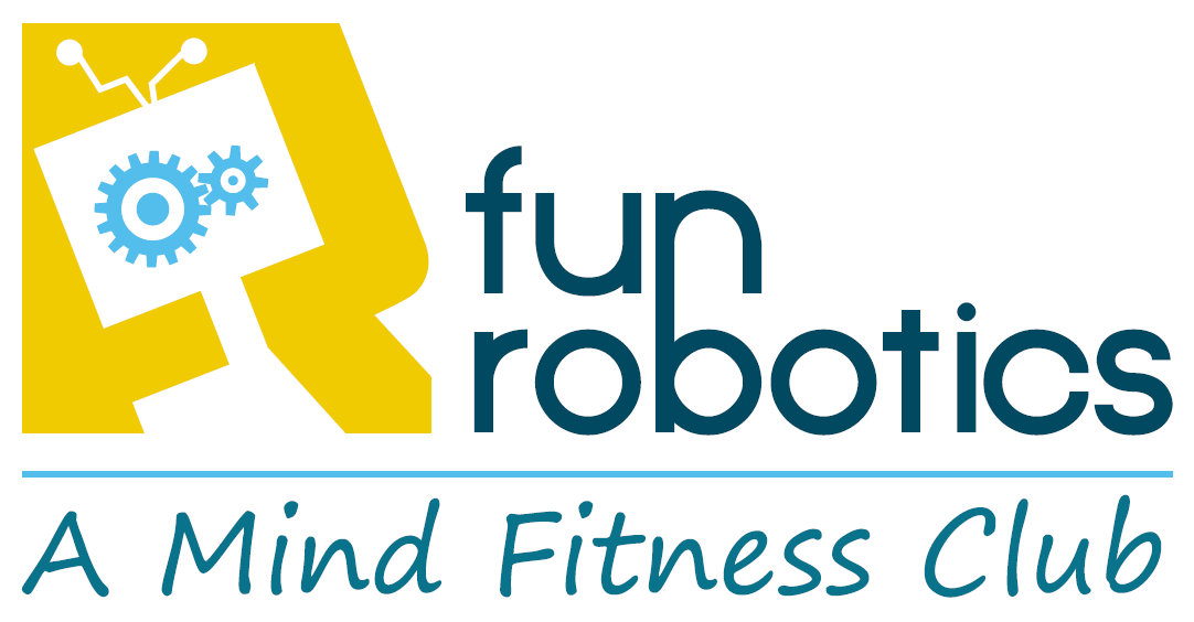 fun robotics dubai