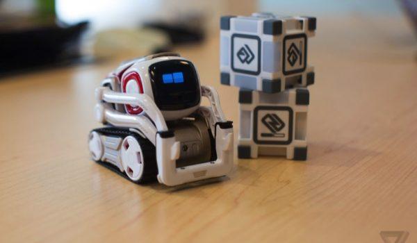 Organizations Fun Robotics
